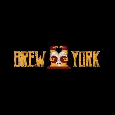 BREW YORK TAKE THE SOUR BLACK