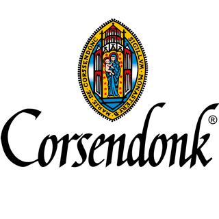 CORSENDONK PATER