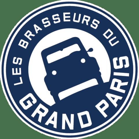 GRAND PARIS WAIMEA BAY