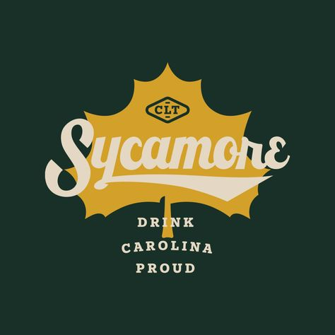 SYCAMORE MOUNTAIN CANDY