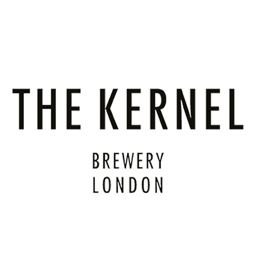 THE KERNEL LONDON 1856