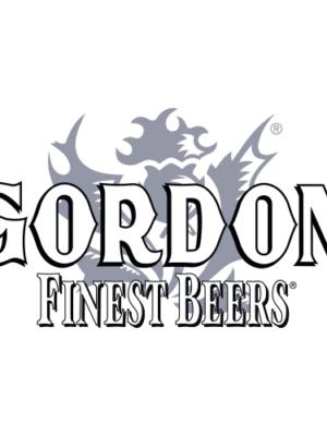 GORDONS X-MAS