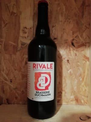 DUCHMANN RIVALE 75