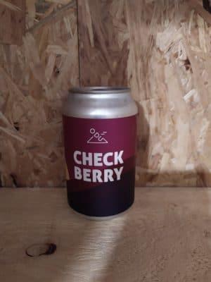 odu check berry